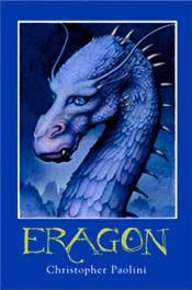 books-eragon