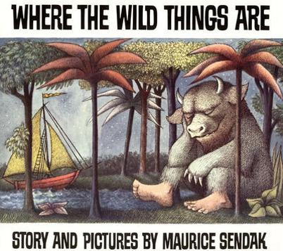 where-the-wild-things-are_476x3571