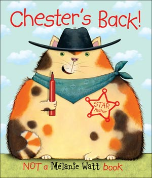 chesters-back