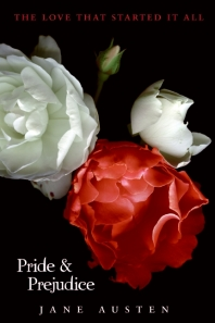 twilight_prideprejudice1