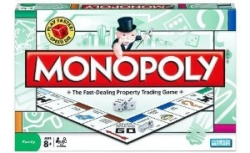 130111_monopoly_box.jpg.CROP.rectangle2-mediumsmall