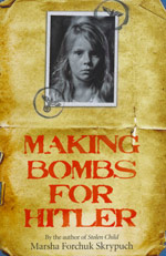 Making_Bombs_Hitler