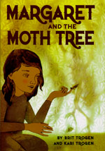Margaret_and_the_Moth_Tree