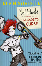 Neil_Flambe_Crusaders