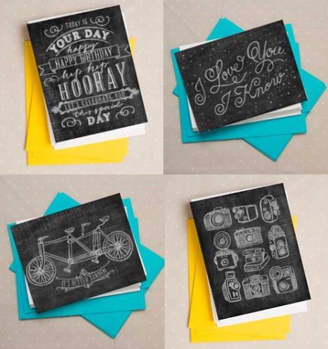 free-chalkboard-printables