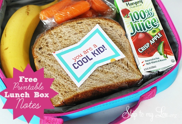 printable-lunch-box-notes1