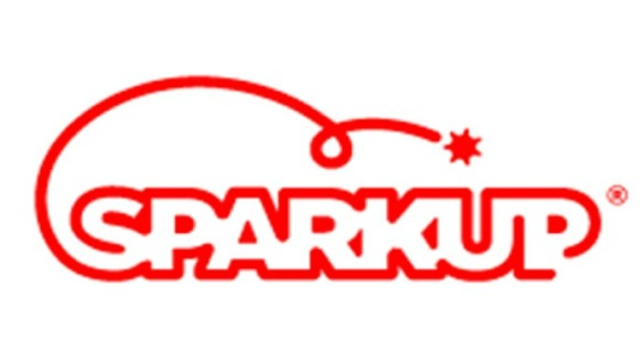 sparkup2