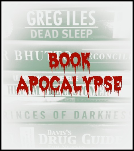 bookapocalypse