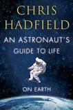 An Astronaut's Guide to Life in Space