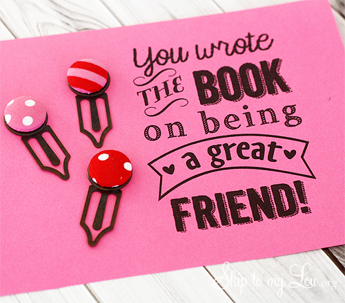 you-wrote-the-book-on-being-a-good-friend-printable