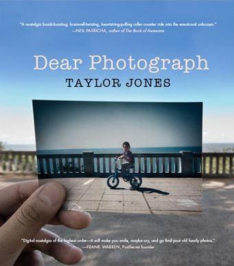 dear-photograph