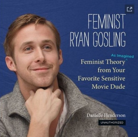 feminist-rg