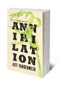 bookshot_vandermeer_annihilation-208x300