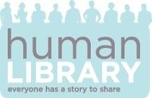 human_library_logo_jpeg