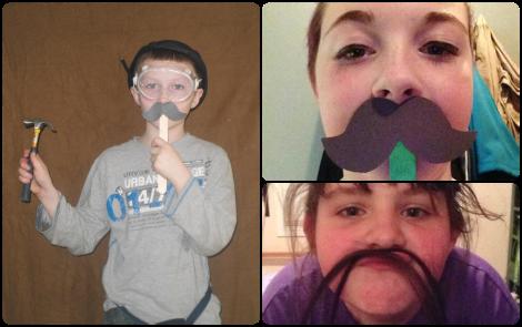 moustaches5