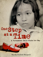 One_Step_Time