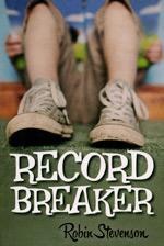 Record-Breaker