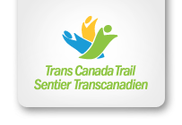 tct_logo