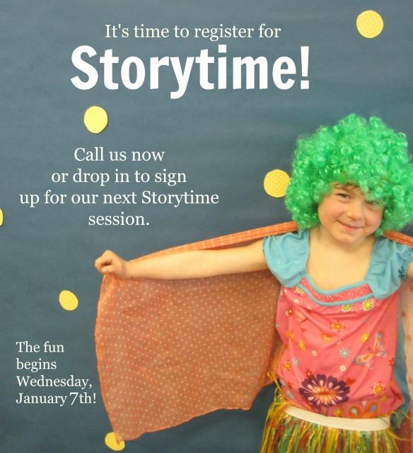 storytime2015