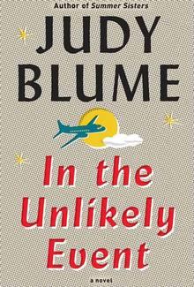blume_book