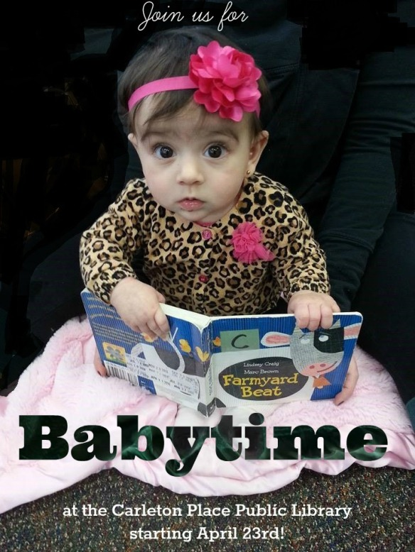 baby2015poster