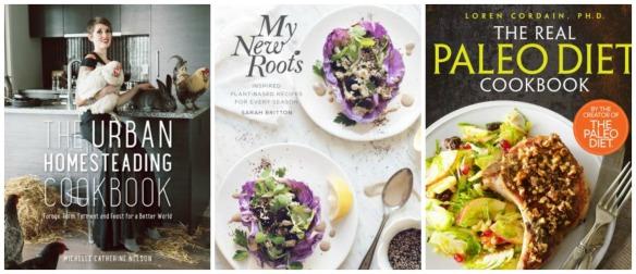 cookbook4.jpg