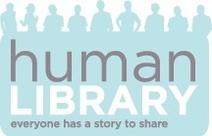 human_library_logo_jpeg-1