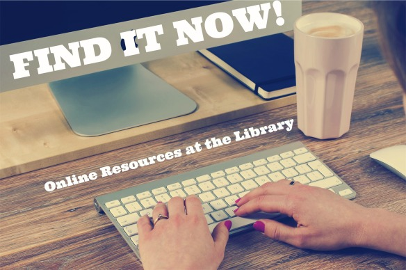 onlineresources