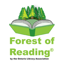 Forest-of-Reading-Logo