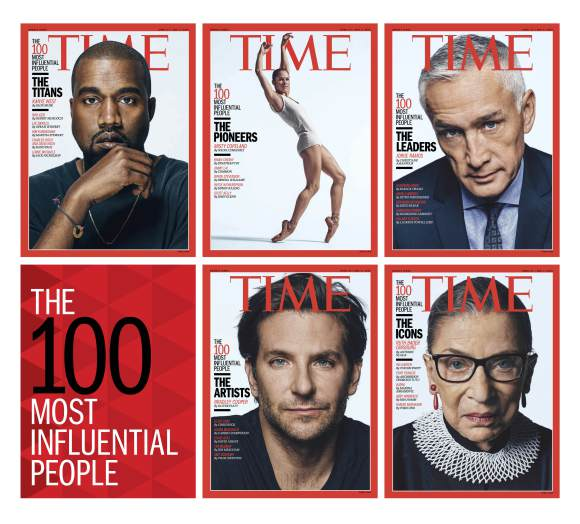 time100covergrid-final