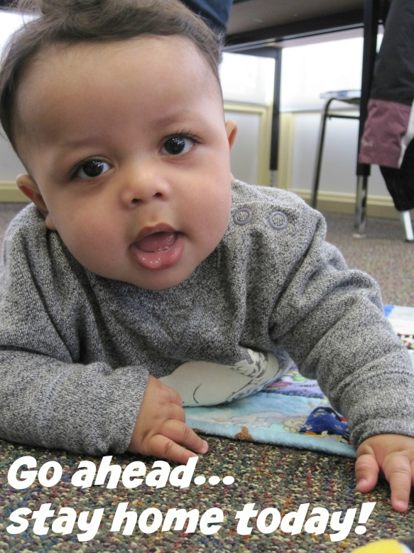 babytimefacebook