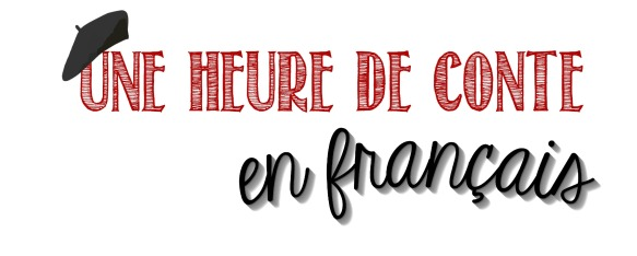 french logo1