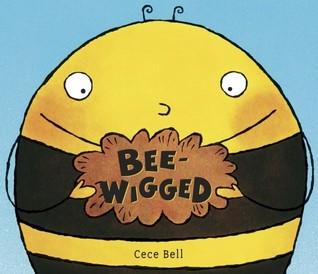 Bee Wigged