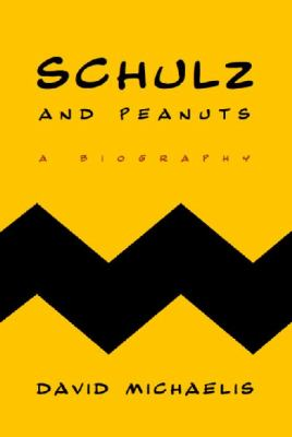 Biography of Charles Schulz