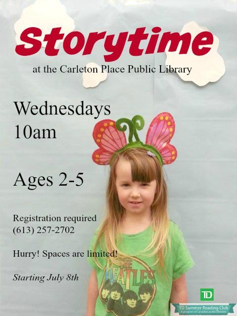 storytimepostersummer2
