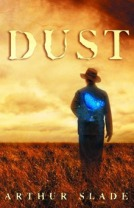 dust-220