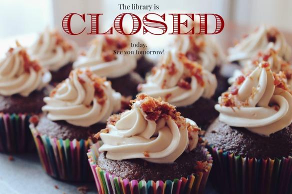 closedmonday