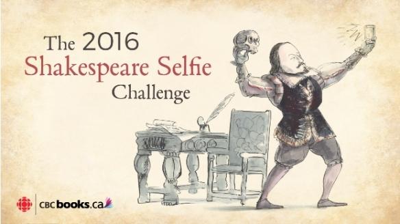 Shakespeare_Selfie_2016_620