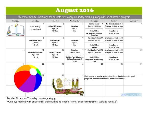 August Calendar 2016-page-001