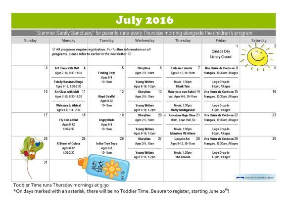 July Calendar 2016-page-001