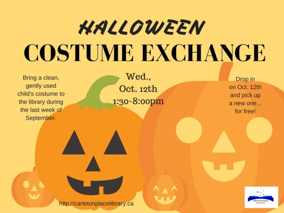 COSTUME EXCHANGE(1)