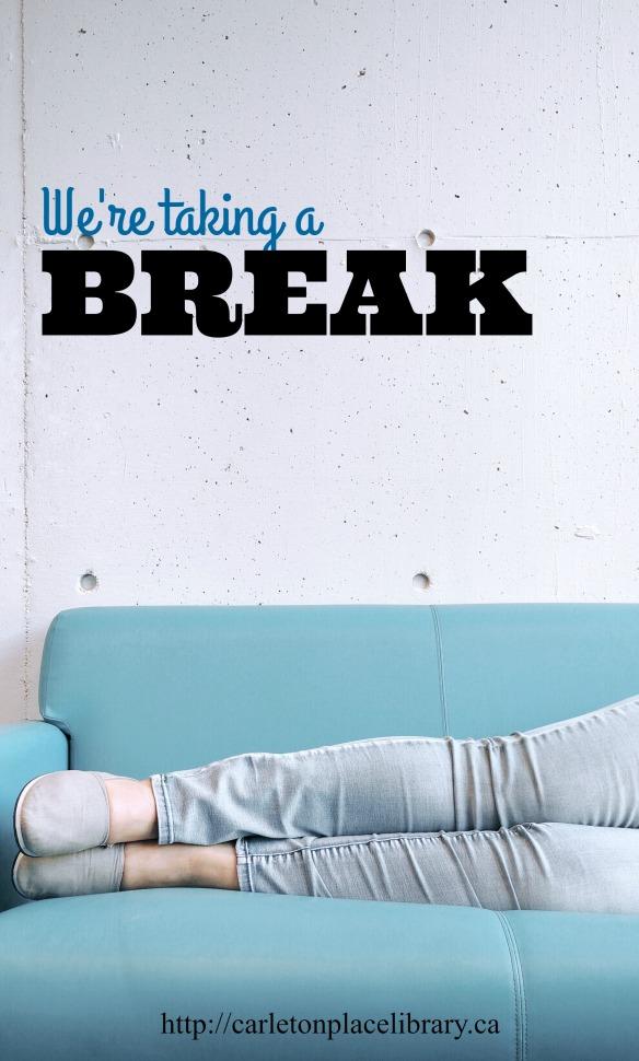 break-jpg