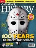 canadashistory