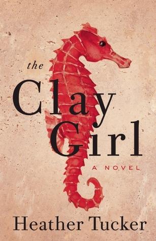 claygirl