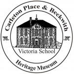 museum_logo_2011-150x150