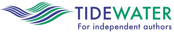 tidewater-banner-new